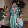GF - PF Fairy Godmother signing autograph 2 12-6-03