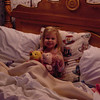 GF - Madison in bed with buddies 12-6-03