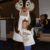 Chef Mickey's - Madison and Dale 12-2-04