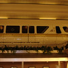 Chef Mickey's - monorail 3 12-2-04