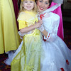MK - Cindy's - Madison and Mary Poppins 12-3-04