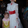 MK - CRT - Madison and Mary Poppins 12-11-05