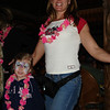 Poly - Madison and Mommy at Ohana 12-13-05