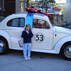 MGM - Madison and Herbie 2 12-13-05