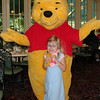 CP - Madison and Pooh 12-14-05