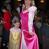 MK - CRT - Madison and Sleeping Beauty 2 12-11-05