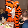 PF - Tigger playing with mini Pooh and Piglet 12-15-05