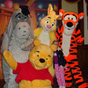 EP - Eeyore, Pooh, Rabbit, Madison and Tigger 2 12-10-05
