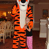 PF - Tigger and Madison 12-15-05