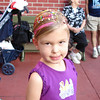 MK - Madison's rainbow hair and pixie dust 2 12-10-05