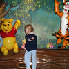 DTD - Madison with Pooh buddies 12-13-05