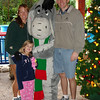 AK - Mommy, Madison, Eeyore and Daddy 12-10-05