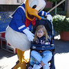 MGM - Donald and Madison 2 12-13-05