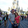 MK - Daddy, Madison and Mommy on Main Street 12-14-05
