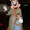LTT - Minnie and Madison 12-14-05