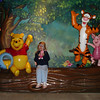DTD - Madison with Pooh buddies 3 12-13-05