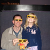 EP - Daddy and Madison in 3D glasses 2 12-12-05