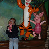 DTD - Madison with Pooh buddies 6 12-13-05