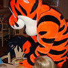 PF - Tigger feeding mini Pooh and Piglet 12-15-05