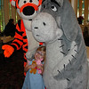 CP - Tigger, MAdison and Eeyore 12-14-05