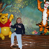 DTD - Madison with Pooh buddies 2 12-13-05