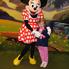 MK - Minnie and Madison 12-11-05