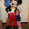 MK - Mickey and Madison 12-11-05