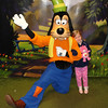 MK - Goofy and Madison 12-11-05