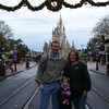 MK - Vail family on Main Street 12-11-05