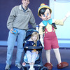 EP - Daddy, Madison and Pinochio 2 12-12-05