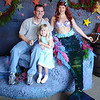 MK - Daddy, Madison and Ariel 2 12-14-05