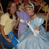 GF - 1900 PF - Mommy, Madison, and Cinderella 12-8-05