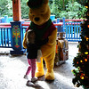 AK - Madison and Pooh 12-10-05