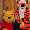 EP - Pooh, Madison and Tigger 2 12-12-05
