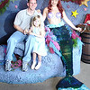 MK - Daddy, Madison and Ariel 12-14-05