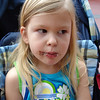 MK - Madison after eating Mickey ice cream bar 12-9-05