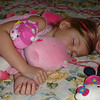 GF - Madison napping 2 12-11-05