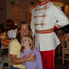 GF - 1900 PF - Mommy, Madison and Prince Charming 2 12-8-05