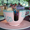 MK - Daddy and Madison on Tea Cups 2 12-9-05