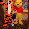 EP - Tigger, Madison, and Pooh 12-10-05