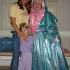 GF - 1900 PF - Mommy, Madison, and Fairy Godmother 12-8-05