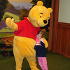 MK - Pooh and Madison 12-11-05