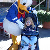 MGM - Donald and Madison 12-13-05