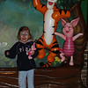 DTD - Madison with Pooh buddies 5 12-13-05