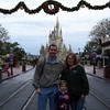 MK - Vail family on Main Street 2 12-11-05