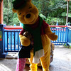 AK - Madison and Pooh 3 12-10-05