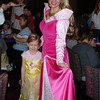 MK - CRT - Madison and Sleeping Beauty 12-11-05