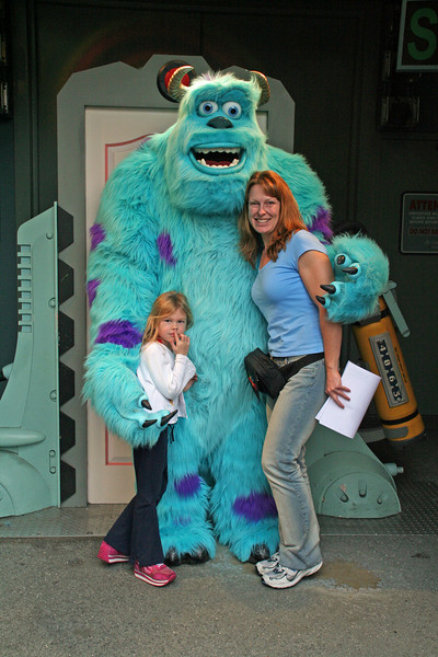 MGM - Madison & Cathy with Sully 10