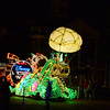 Disney's Main Street Electrical Parade - Full Video