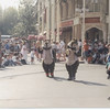 MK - Easter Parade Chip n Dale